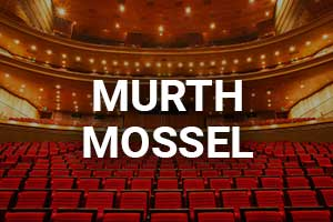 Murth Mossel