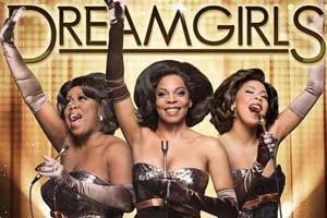 Bent u al naar Dreamgirls geweest?