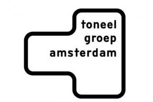 Toneelgroep Amsterdam