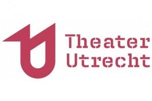 Toneelgroep Theater Utrecht