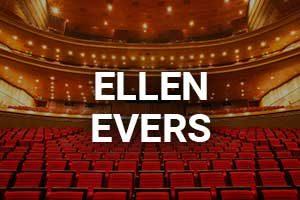 Ellen Evers