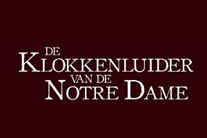 Musical De Klokkenluider van de Notre Dame