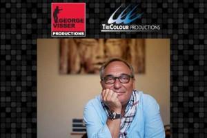 George Visser Productions