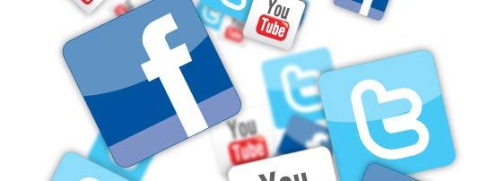 header-social-media