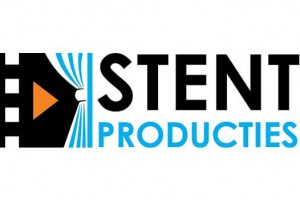 STENT Producties