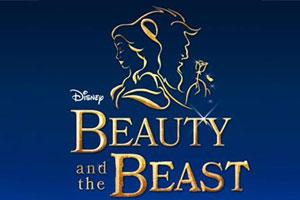 Beauty and the Beast terug in het theater