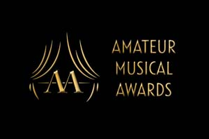 Nominaties Amateur Musical Awards zijn bekend!