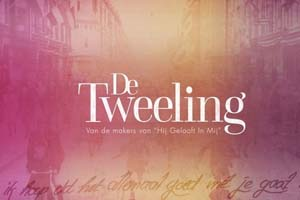 De Tweeling - Musical