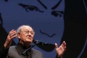 Joop van den Ende wint Gustaf Gründgens Prijs