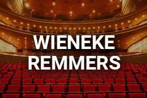 Wieneke Remmers