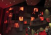 Theaterzaal de Klinker