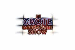 Recensie De Grote Improvisatieshow 2015
