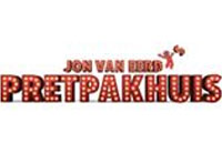 Pretpakhuis
