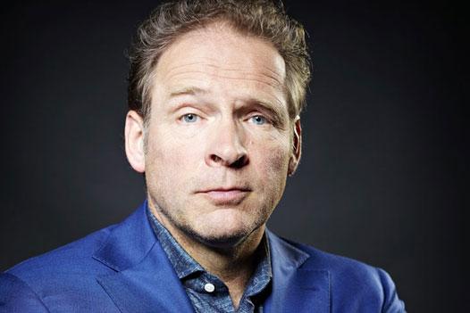 nederlandse mannelijke acteurs