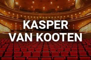 Kasper-van-Kooten