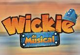 Wickie-de-viking-musical
