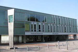 Fulcotheater IJsselstein