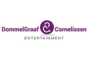 Perspresentatie theaterseizoen 2015-2016 DommelGraaf & Cornelissen Entertainment