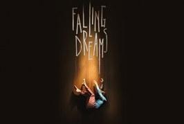 Falling Dreams – Het Filiaal theatermakers