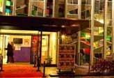 Culturele Centra Gilzen en Rijen