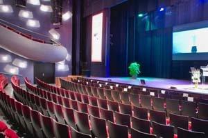 Theater de Harmonie