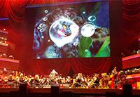 Metropole Orkest Disney in Concert