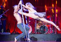 Act Cirque Stiletto 3