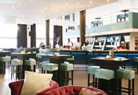 Grand Cafe Gooiland