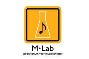 M Lab sluit haar deuren