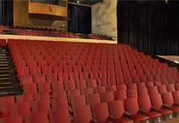 Theaterzaal De Ruchte