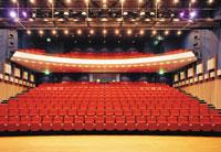Apollozaal Theater De Muze