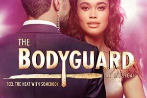Muziek The Bodyguard