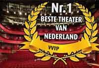 Theater Van Het Jaar