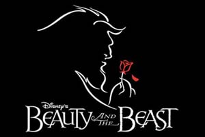 Cast Beauty and the Beast