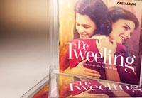 Castalbum De Tweeling