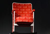 Theaterstoel VVTP