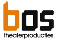 bos Theaterproducties