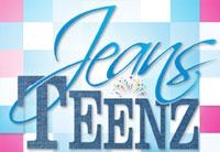 Jeans Teenz