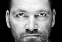 Biografie Theo Maassen