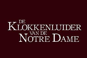 Recensie De Klokkenluider van de Notre Dame
