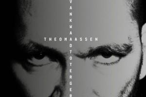 Theo Maassen Vankwaadtoterger