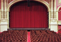 Koninklijktheater Carre