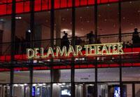 DeLaMar Amsterdam