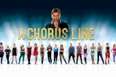 Recensie A Chorus Line