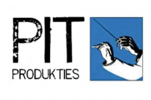 PIT produkties