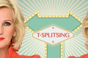 T Splitsing Tineke Schouten