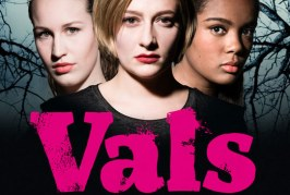 VALS – Thrillermusical