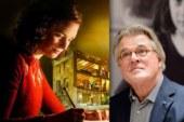 Speciale voorstellingen ANNE met voordracht Jeroen Krabbé op 4 en 5 mei