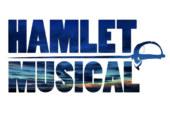 Hamlet Musical