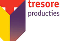 Tresore Producties